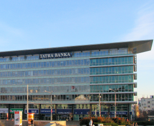 Tatracentrum
